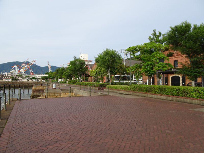 軍港の街「呉」自衛隊を知る!カレーと歴史を巡る観光モデルコース(広島県呉市)