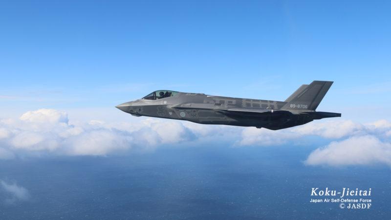 【2021年版】航空自衛隊イベントスケジュール!航空祭・記念行事まとめ。